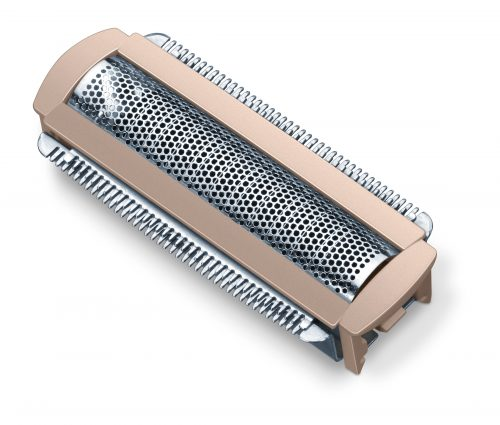 Lady Shaver Replacement - Twin Pack-0