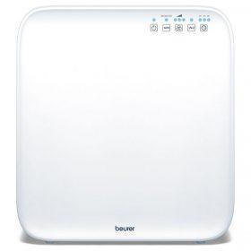 Triple Filter Air Purifier LR310-216