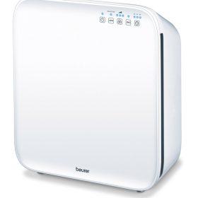 Triple Filter Air Purifier LR310-0
