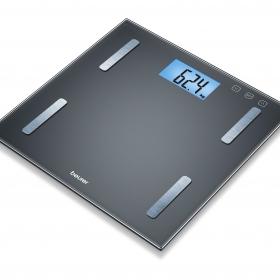 DIGITAL BODY FAT SCALE-354