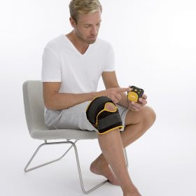 KNEE AND ELBOW TENS THERAPY-348