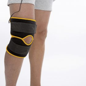 KNEE AND ELBOW TENS THERAPY-345