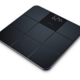 Digital Glass Scale GS235-0