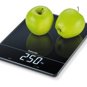 Digital Kitchen scale - KS 34-421