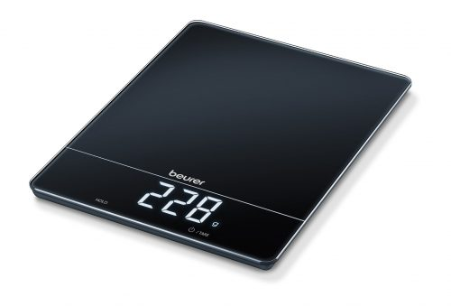 Digital Kitchen scale - KS 34-0