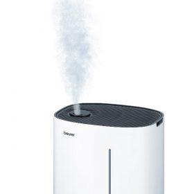 AIR HUMIDIFIER - HOT WATER TECHNOLOGY-532