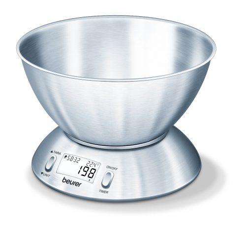 Digital Kitchen scale - KS 54-0