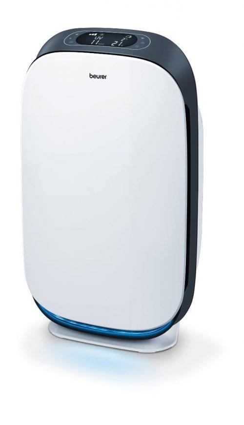 LR500 Air Purifier WiFi enabled -0