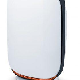LR500 Air Purifier WiFi enabled -583