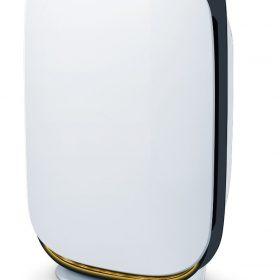 LR500 Air Purifier WiFi enabled -585