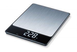 Digital Kitchen scale - KS 34-918